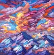 Spiritin the Sky 3