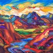 Taos Creek